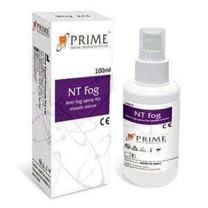 Prime Dental NT Fog 100 ML