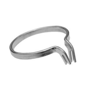 TOR VM Ring Delta 1.299