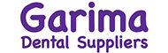 Garima Dental Suppliers